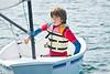 SailingSummer_Ross_Joseph_RossSail6_2400