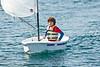 SailingSummer_Ross_Joseph_RossSail3