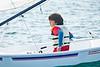 SailingSummer_Ross_Joseph_RossSail5