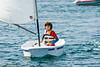 SailingSummer_Ross_Joseph_RossSail2