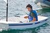SailingSummer_Ross_Joseph_joeSail1