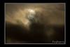 121206Eclipse-07