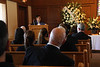 IMG_1385 Funeral