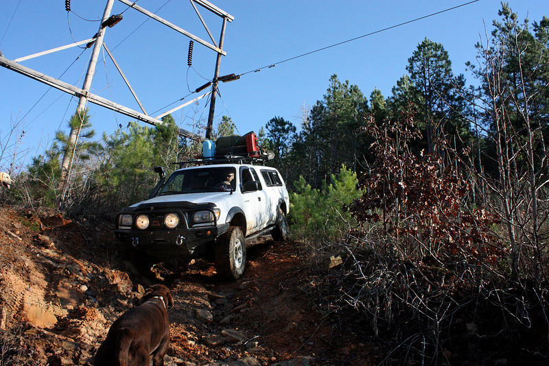power lines - 15