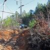 power lines - 11