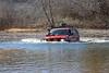 Buffalo River (Woolum) crossing - 14