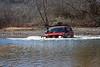 Buffalo River (Woolum) crossing - 13