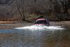 Buffalo River (Woolum) crossing - 9