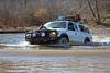 Buffalo River (Woolum) crossing - 37