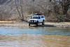 Buffalo River (Woolum) crossing - 23