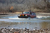 Buffalo River (Woolum) crossing - 17