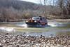 Buffalo River (Woolum) crossing - 19