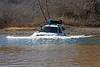 Buffalo River (Woolum) crossing - 30