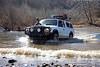 Buffalo River (Woolum) crossing - 40