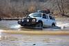 Buffalo River (Woolum) crossing - 38