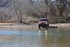 Buffalo River (Woolum) crossing - 5