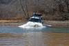 Buffalo River (Woolum) crossing - 27