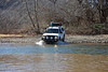 Buffalo River (Woolum) crossing - 25
