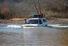Buffalo River (Woolum) crossing - 33
