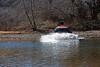 Buffalo River (Woolum) crossing - 8