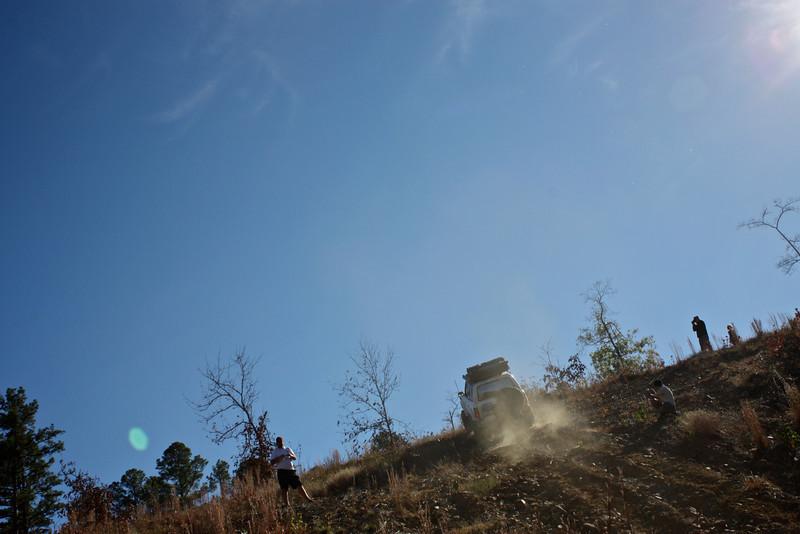 hill - 31