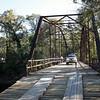 suspension bridge - 24