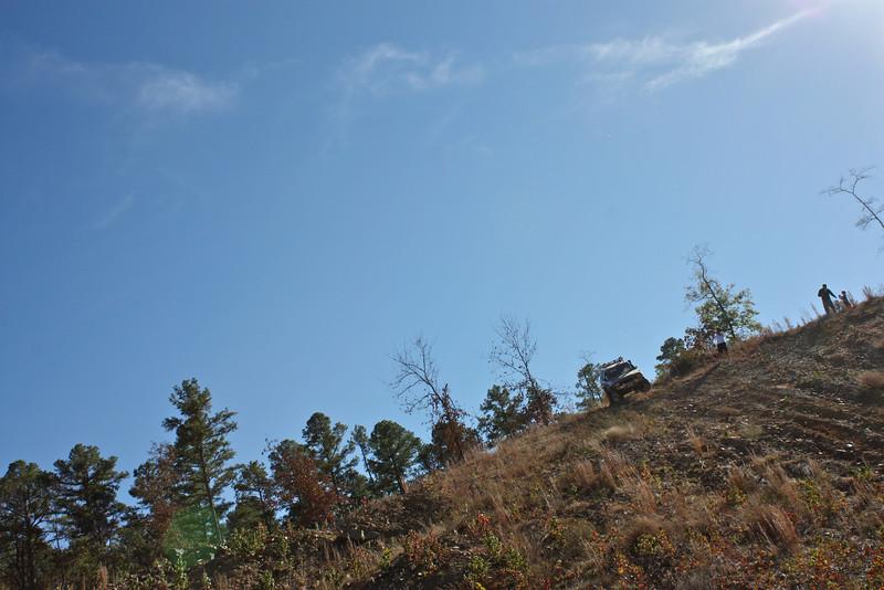hill - 42