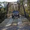 suspension bridge - 29