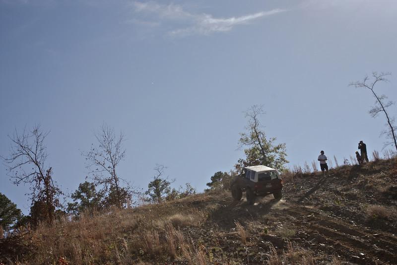hill - 49