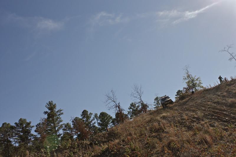 hill - 43