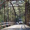 suspension bridge - 16