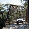 suspension bridge - 7