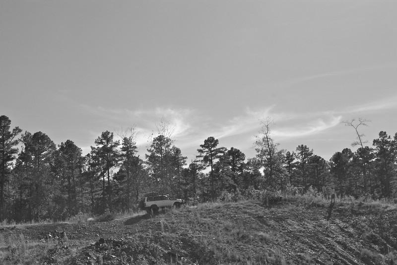hill - 12