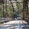 suspension bridge - 15