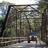 suspension bridge - 13