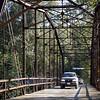 suspension bridge - 4