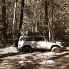 mud pit - 4
