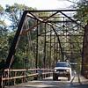 suspension bridge - 8