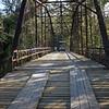 suspension bridge - 27