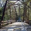 suspension bridge - 20