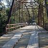 suspension bridge - 23