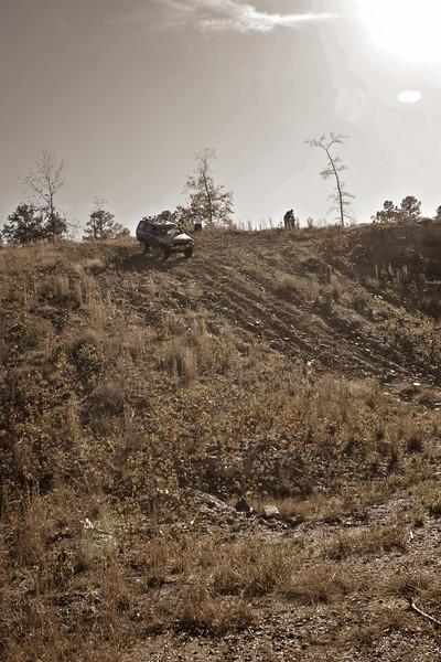 hill - 46