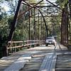 suspension bridge - 11