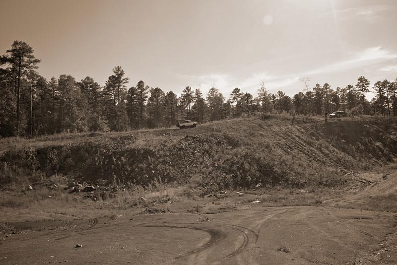 hill - 9