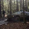 mud pit - 18