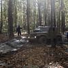 mud pit - 19