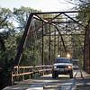 suspension bridge - 9