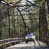 suspension bridge - 17