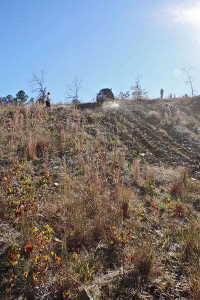 hill - 28
