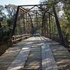 suspension bridge - 28